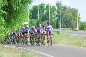 Vuelta 2