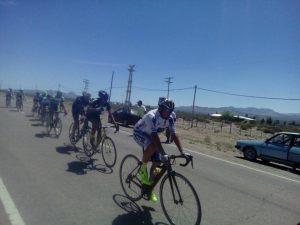 ciclismo-4