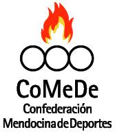 logo-comede