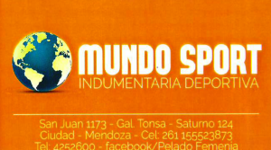 mundo-sport